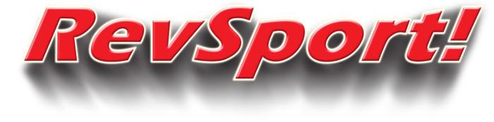 RevSport_Logo_Shdw_RGB