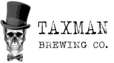 Taxman Brewery